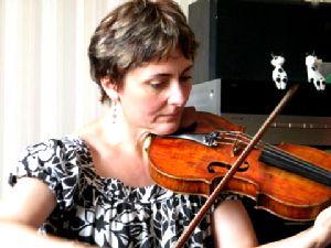 Sylvie Escarguel